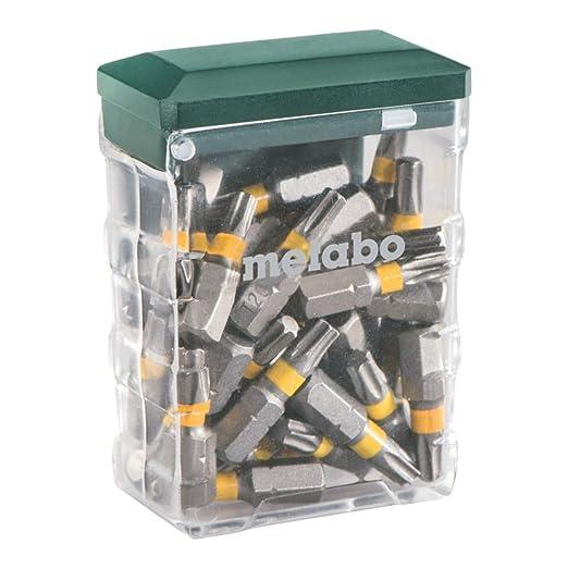 Forum 4317784914642 Vlies-Schleifstift 80x50x6mm K100