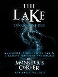The Lake: A Short Story