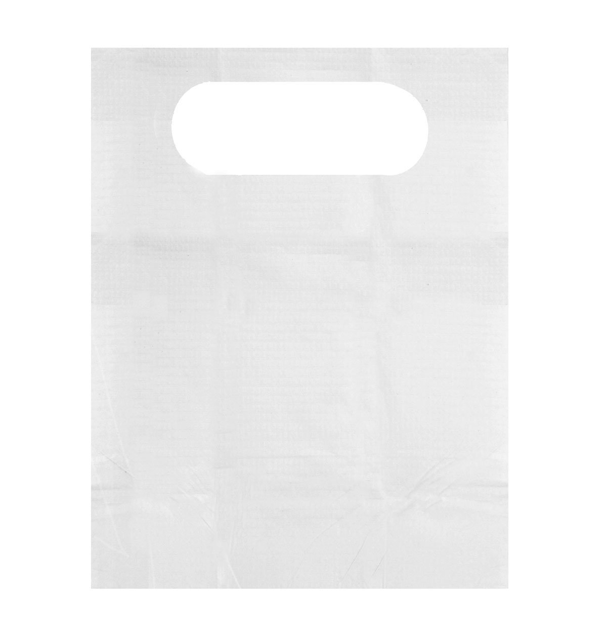 Medline NON24268OH Disposable Overhead Slip-On Adult Bibs, 16'' x 33'' (Pack of 300) by Medline