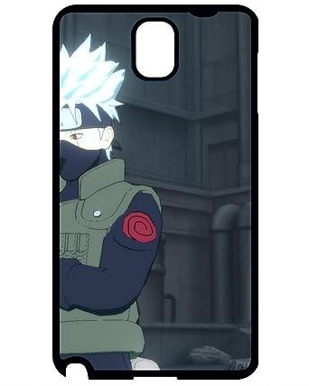 Amazon.com: 2034943ZA384271489NOTE3 Naruto Shippuden ...