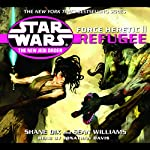 Star Wars: The New Jedi Order: Force Heretic II: Refugee | Sean Williams