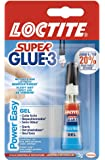 Loctite Super Glue-3 Power Easy 3 g