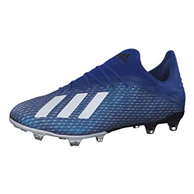 adidas X 19.2 Fg, Scarpe da Calcio da Uomo: Amazon.it