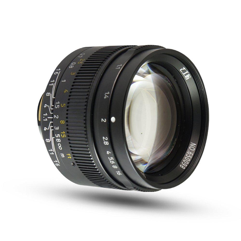 Best Value Accessory Lens Kit Bundle for the Canon EOS 1D 1Ds 5D Mark 2 3 II III 6D 7D 10D 20D 20Da 30D 40D 50D 60D 60Da 70D 100D 300D 350D 400D 450D 500D 550D 600D 650D 700D 1000D 1100D 1200D Rebel SL1 XT XTi XS XSi T1i T2i T3 T3i T4i T5 T5i Kiss F N X X2