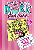 #10: Dork Diaries 13: Tales from a Not-So-Happy Birthday