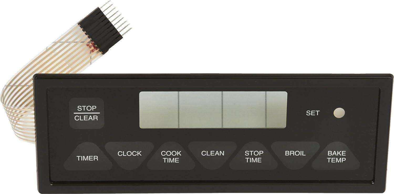 【超安い】 Whirlpool 7403p331 B00LPDLR0I – – 60スイッチ交換用 60スイッチ交換用 B00LPDLR0I, ニュー畳ライフ:dcc5fa73 --- efichas2.dominiotemporario.com