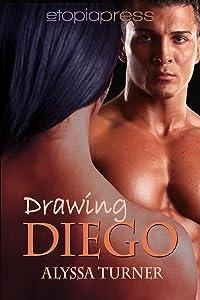 Drawing Diego