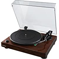 Fluance RT81 High Fidelity Vinyl Turntable Record Player with Dual Magnet Cartridge