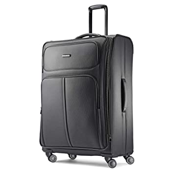 5658c9373bfa Samsonite Leverage LTE Spinner 29