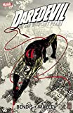 Daredevil by Brian Michael Bendis & Alex Maleev Ultimate Collection Vol. 3 (Daredevil (Paperback))