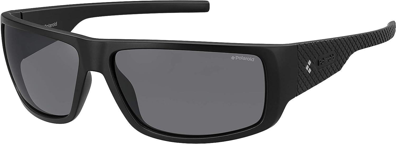 Polaroid Sports Sonnenbrille (PLD 7006/S)