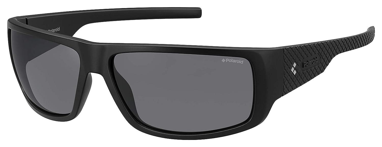 TALLA 64. Polaroid Sports Sonnenbrille (PLD 7006/S)