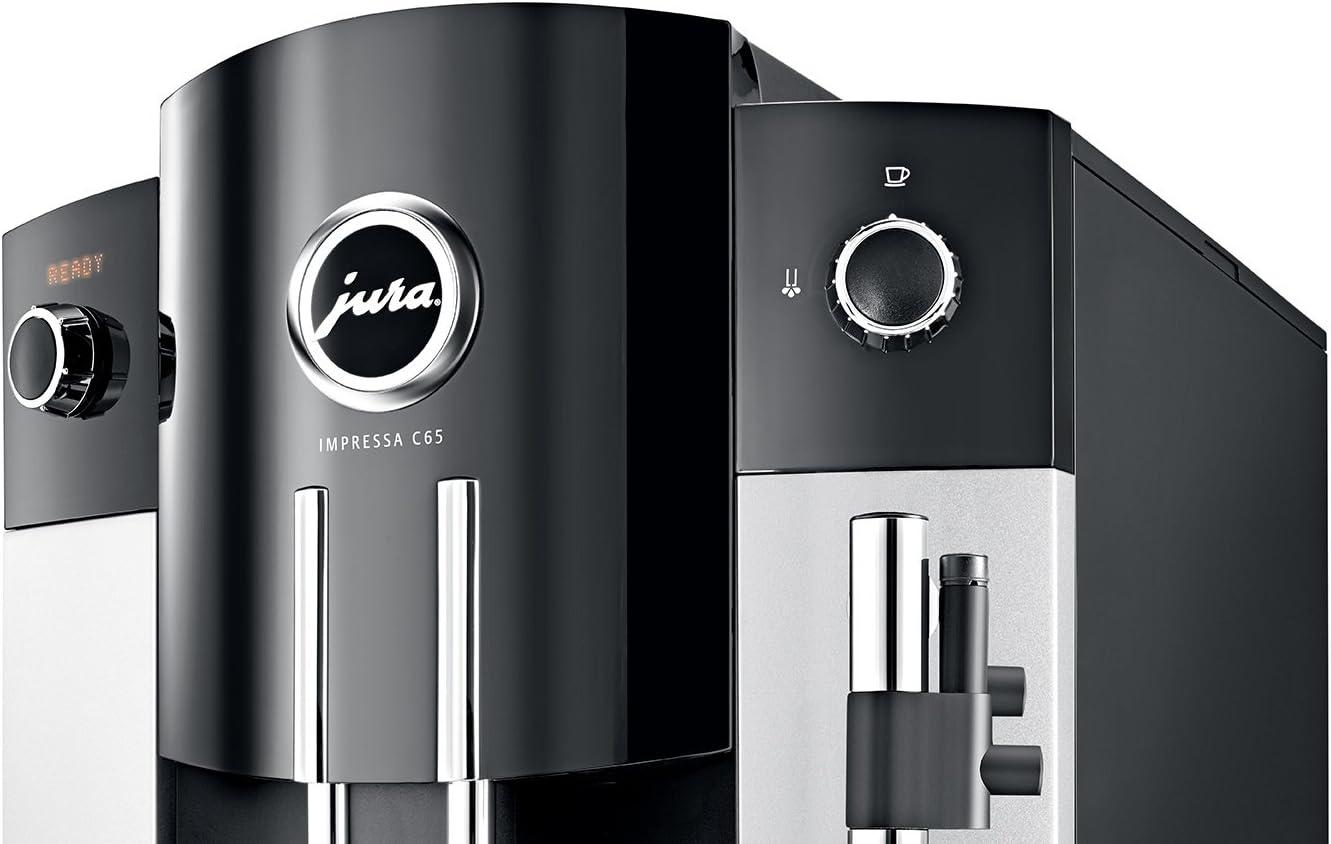 Amazon.com: Máquina de café automática ...