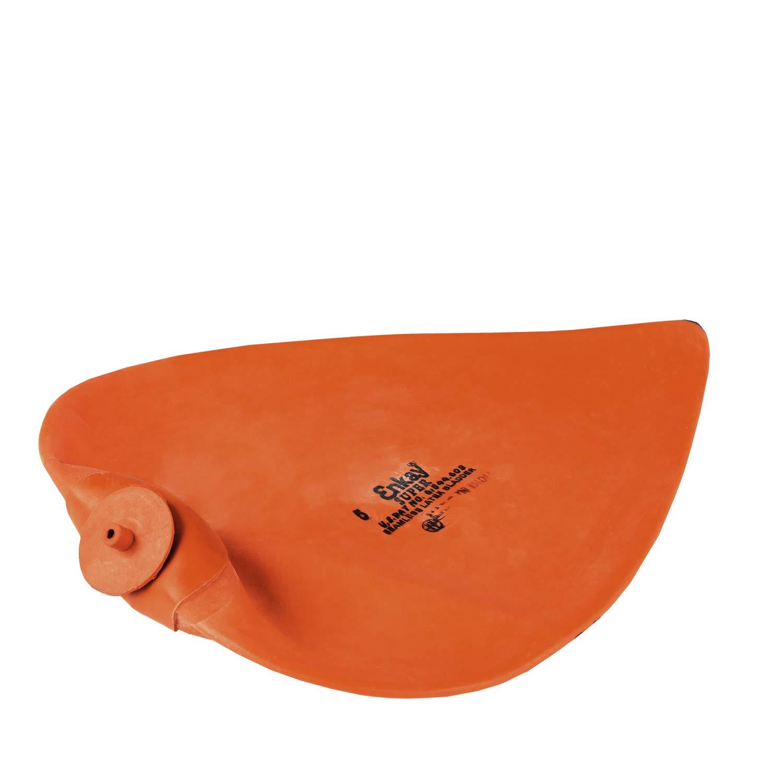 タイトル2-n-1 Double End Bag Replacement Bladder