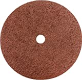 Makita 742107-B-25 5-Inch Abrasive Disc #36, 25-Pack