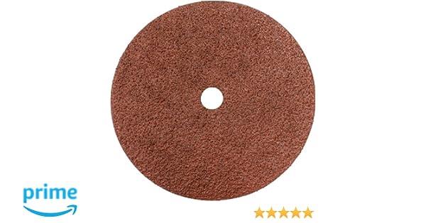 25-Pack Makita 742107-B-25 5-Inch Abrasive Disc #36