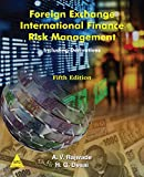img - for Foreign Exchange International Finance Risk Management, 5th Edition book / textbook / text book
