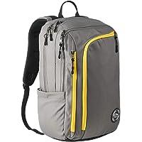 CX equipaje debajo del asiento Stowaway Cabin Equipaje | Mochila para portátil adecuada para la mayoría de las…