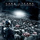 Moons & Mushrooms by Lake of Tears