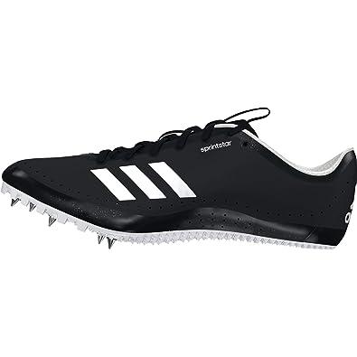 adidas chaussure athlétisme
