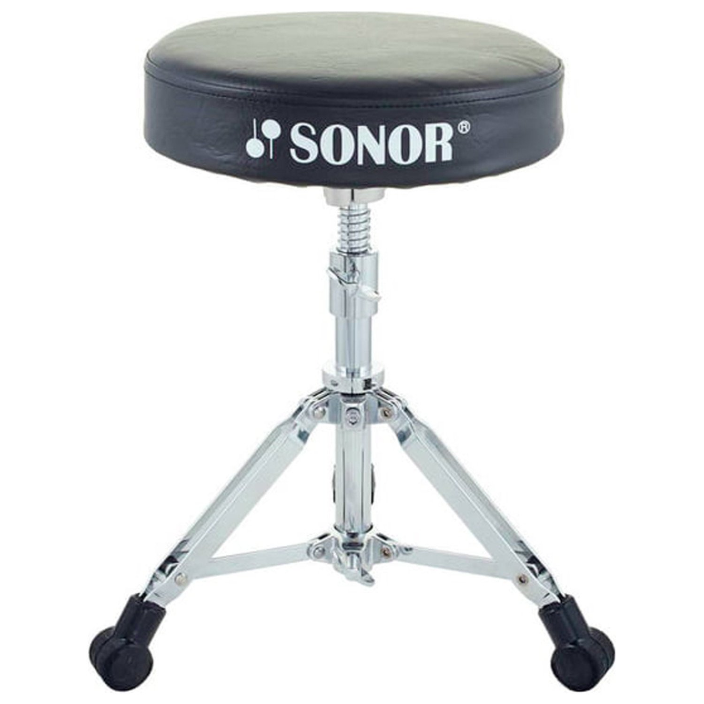 Sonor DT 2000 Sonor 2000 Series Drum Throne