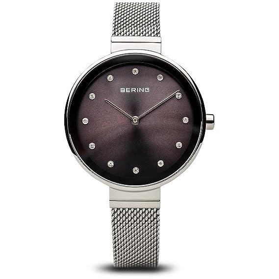 Reloj Bering - Mujer 12034-009