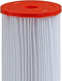 """product image for Neo-Pure PH-45200-10 20"""" BB High Efficiency Pleated Filter 10 micron - Single"""
