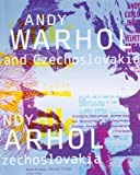 Andy Warhol and Czechoslovakia, Michal Cihlár, 8074670007