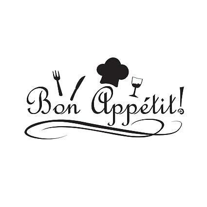Image result for bon appetit