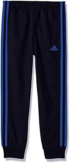 265b3073 adidas Boys' Jogger Pant