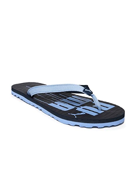 3a80235d7211 Puma Men s Miami Fashion DP  Buy Online at Low Prices in India ...