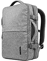 Incase EO Travel Collection Backpack