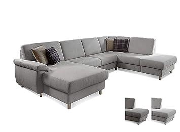 Federkern Couch \