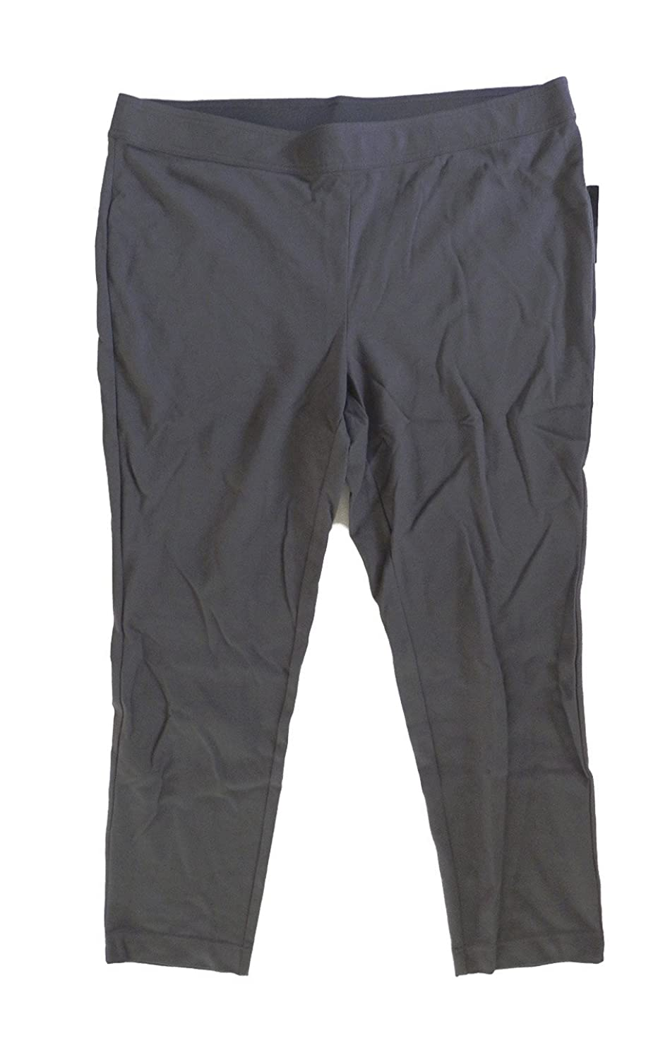 Inc. International Concepts Women's Pull On Pants