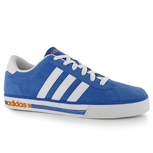 3150ba5bb32 free shipping adidas neo label tenisky daily team madidas neo daily ...