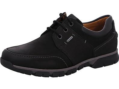 FRETZ men Herren Meran Sneaker