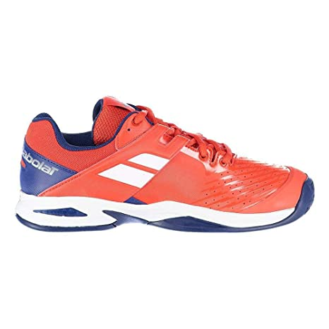 Babolat PROPULSE CLAY NIÑO 33S18750 5016: Amazon.es ...