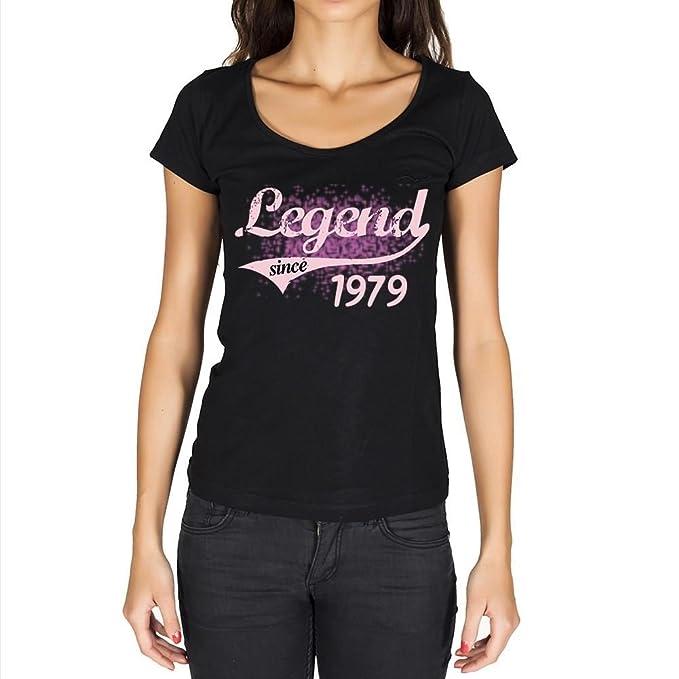 One in the City 1979, Camisetas Regalos, Regalos Mujer ...