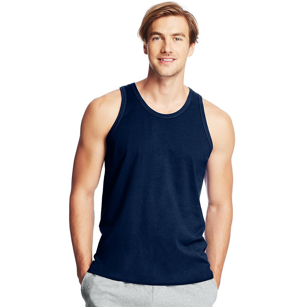 Hanes X-Temp™ Men`s Performance Tank 42MT
