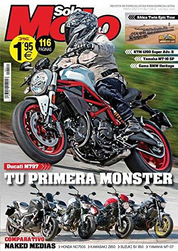 solo-moto30