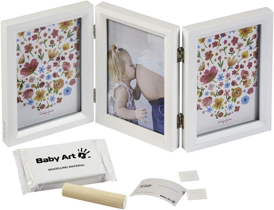 Baby Art Cadres Suspendus