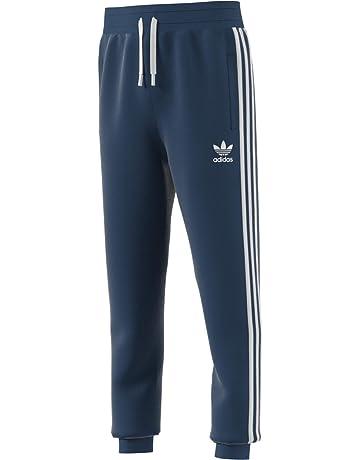   Pantalons de fitness garçon