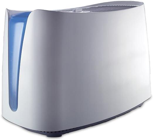 Amazon.com: Honeywell HCM350W Germ Free Cool Mist Humidifier White ...