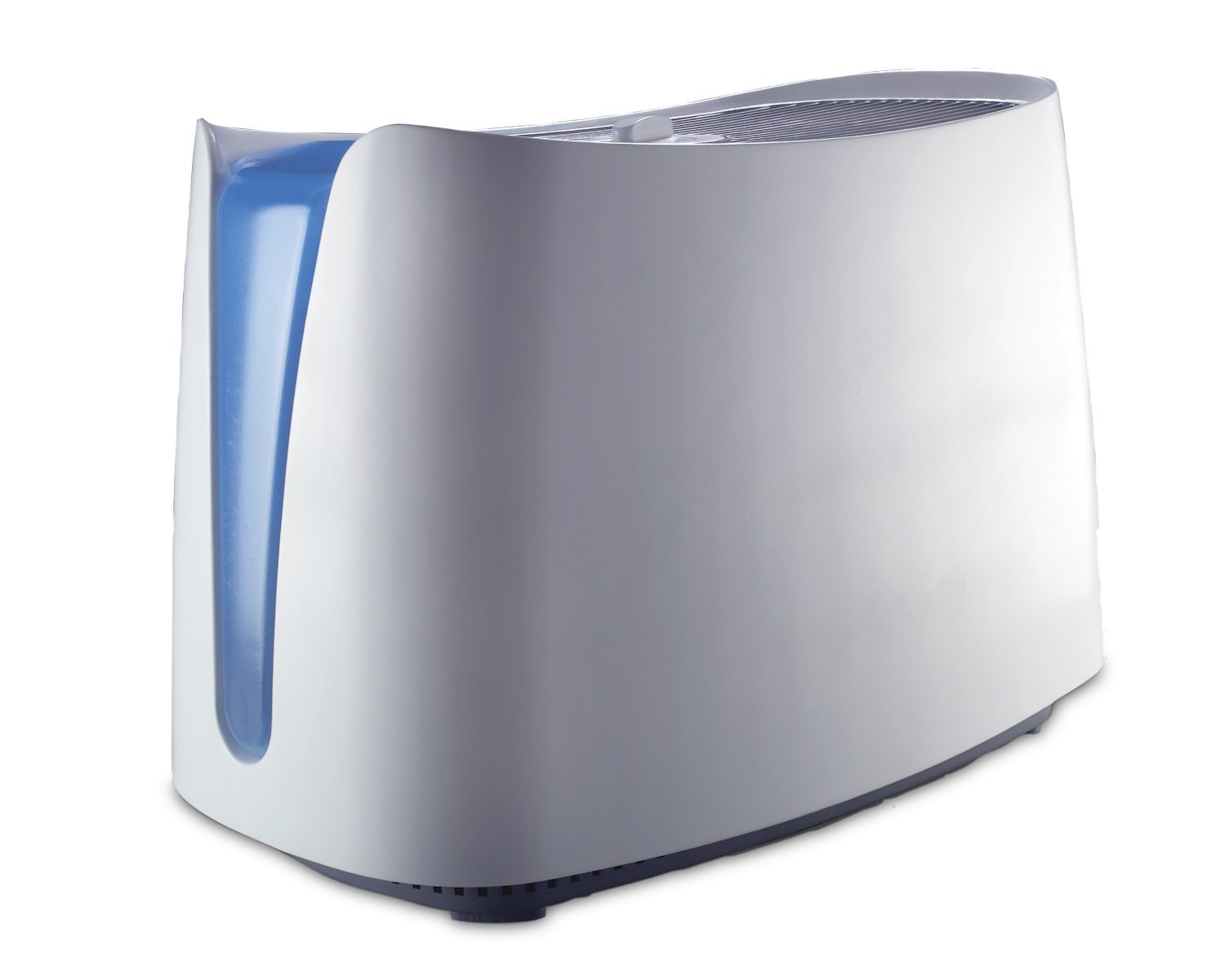Honeywell HCM350W Germ Free Cool Mist Humidifier White (Renewed)