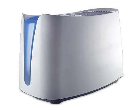 Honeywell HCM350W Germ Free Cool Mist Humidifier White Renewed