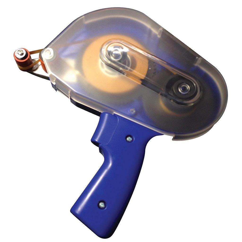 Intertape Polymer Group ATGLRDISPENSER Adhesive Transfer Tape Dispenser