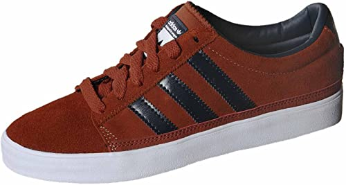 adidas Originals Rayado Low Baskets Chaussures de Skateboard