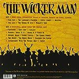 Soundtrack [Vinyl]