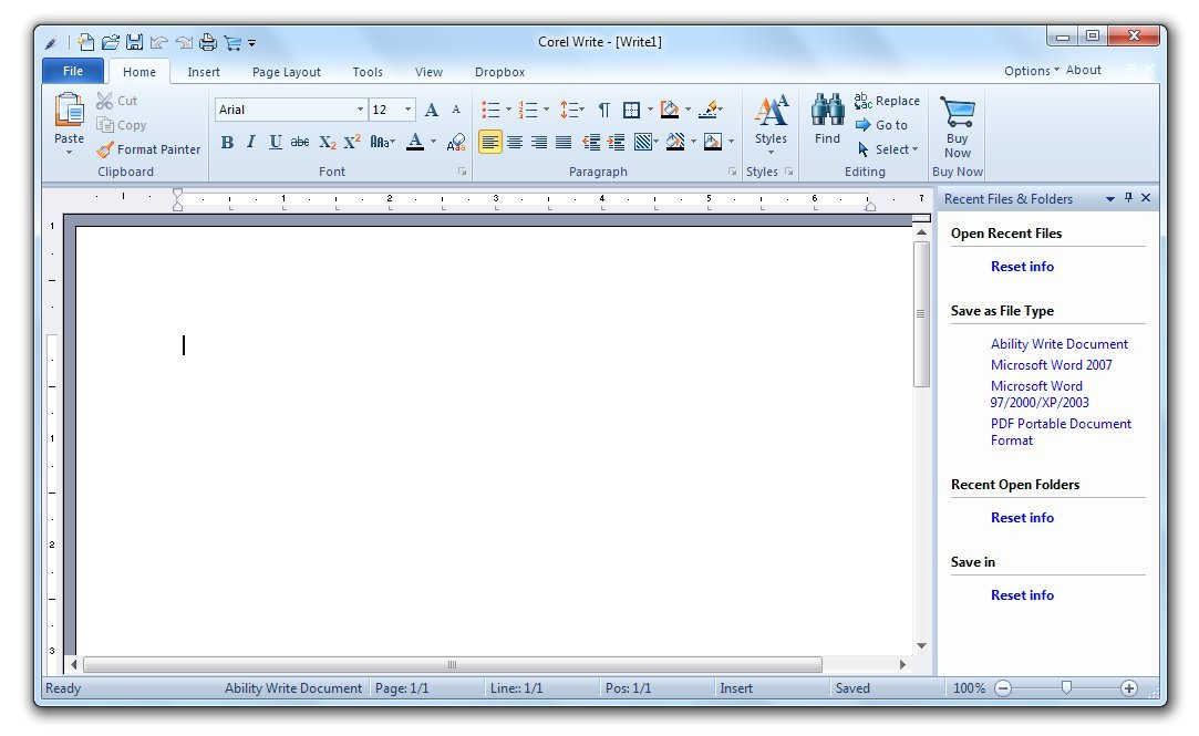 download microsoft word 2007 free pc