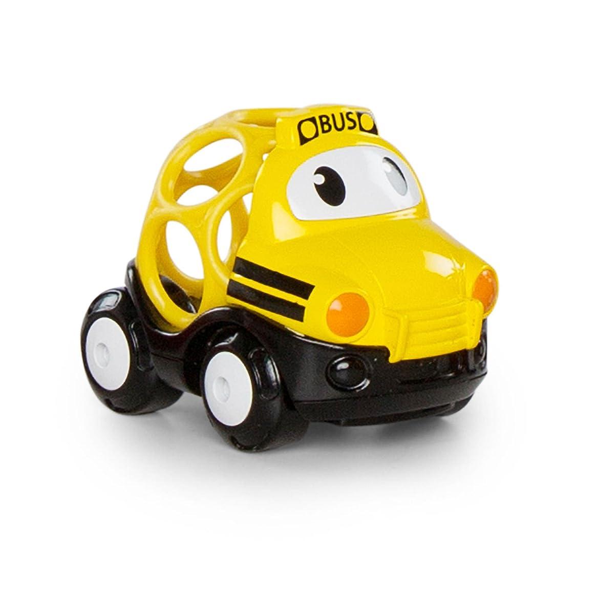 誇大妄想どんなときもベストBaoli ベルボール はって進みを導く カラフルベビー用おもちゃ
